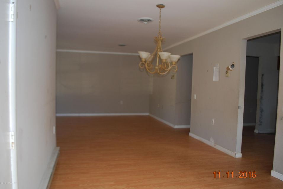 Additional photo for property listing at 146 B Sunset Road  Whiting, Nueva Jersey 08759 Estados Unidos