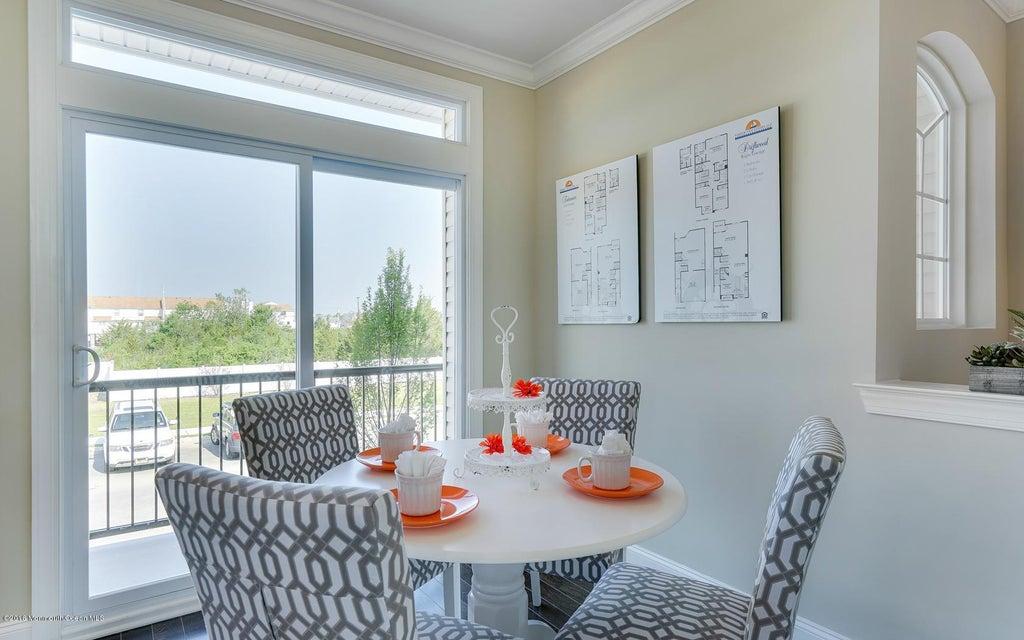 Additional photo for property listing at 28 Jeffrey Drive  Little Egg Harbor, Nueva Jersey 08087 Estados Unidos