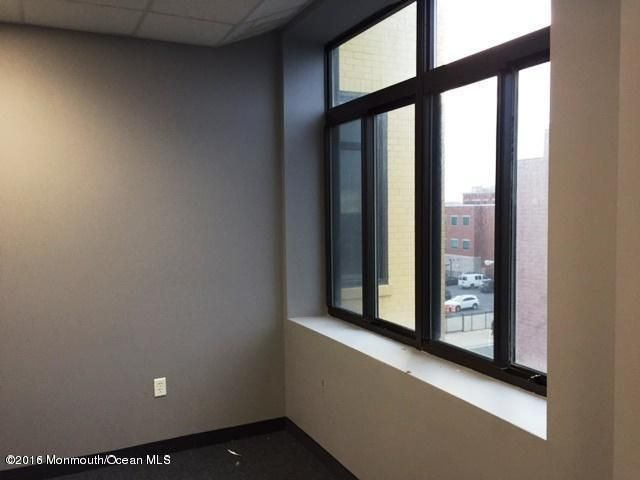 Additional photo for property listing at 601 Bangs Avenue  Asbury Park, Nueva Jersey 07712 Estados Unidos