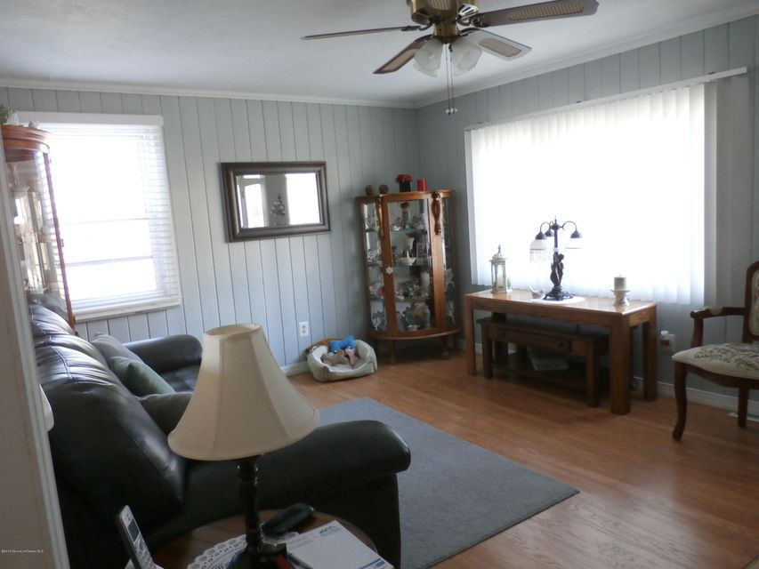 Additional photo for property listing at 327 Sylvania Avenue  Neptune City, New Jersey 07753 United States