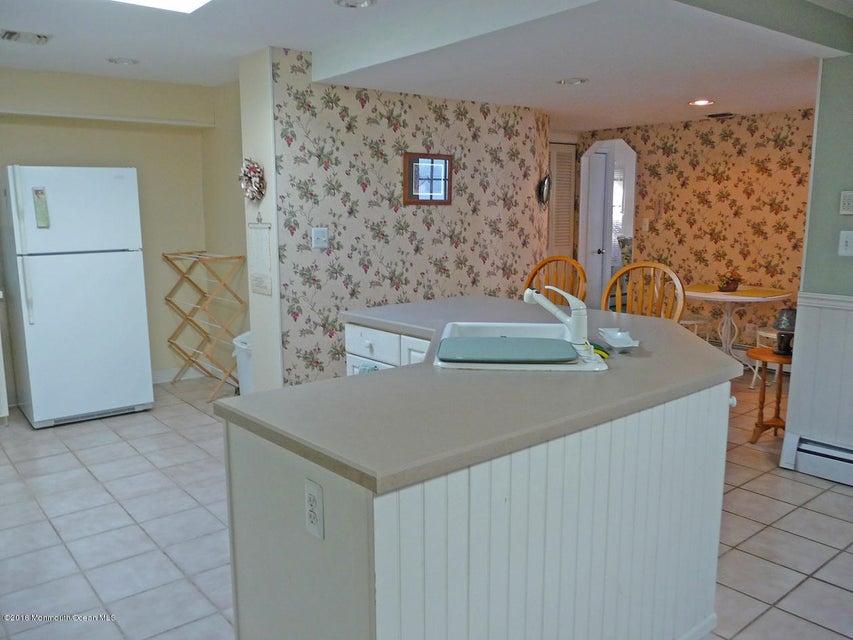 Additional photo for property listing at 56 Embury Avenue  Ocean Grove, Nueva Jersey 07756 Estados Unidos