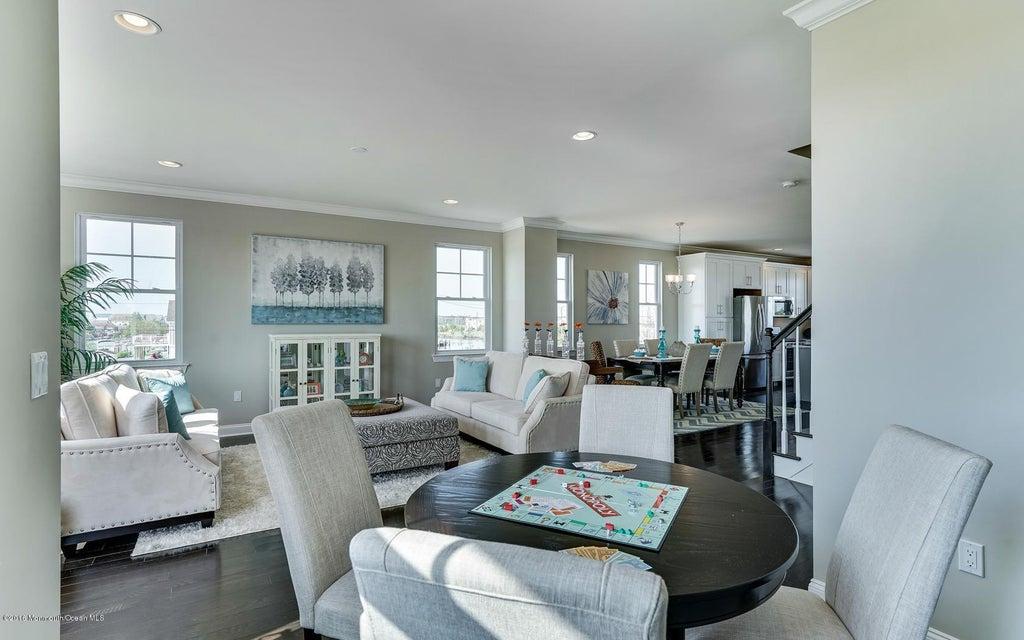 Additional photo for property listing at 28 Jeffrey Drive 28 Jeffrey Drive Little Egg Harbor, Nueva Jersey 08087 Estados Unidos