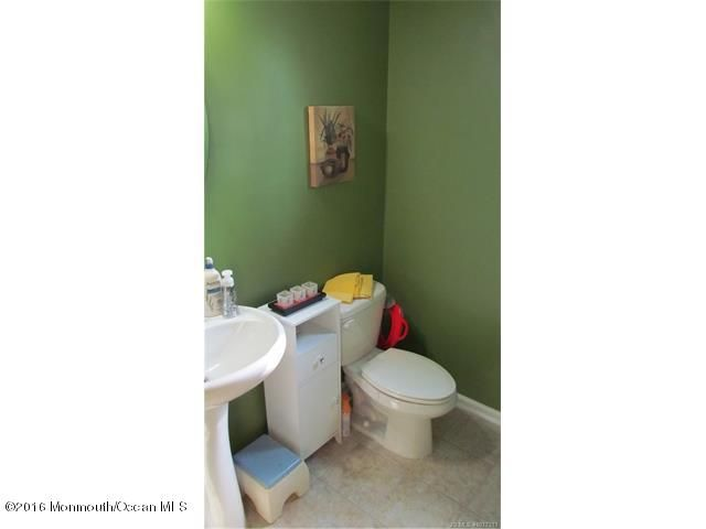 Additional photo for property listing at 5 Hannah Place  Little Egg Harbor, Nueva Jersey 08087 Estados Unidos