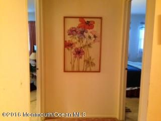 Additional photo for property listing at 4 Graystone Place  Whiting, New Jersey 08759 United States