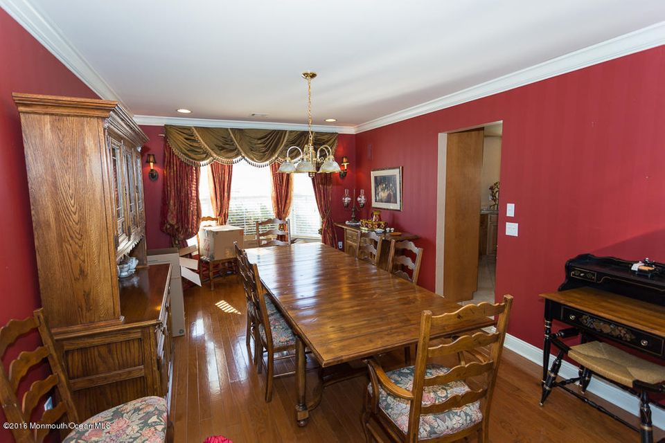 Additional photo for property listing at 91 Skyline Drive  Lakewood, New Jersey 08701 États-Unis