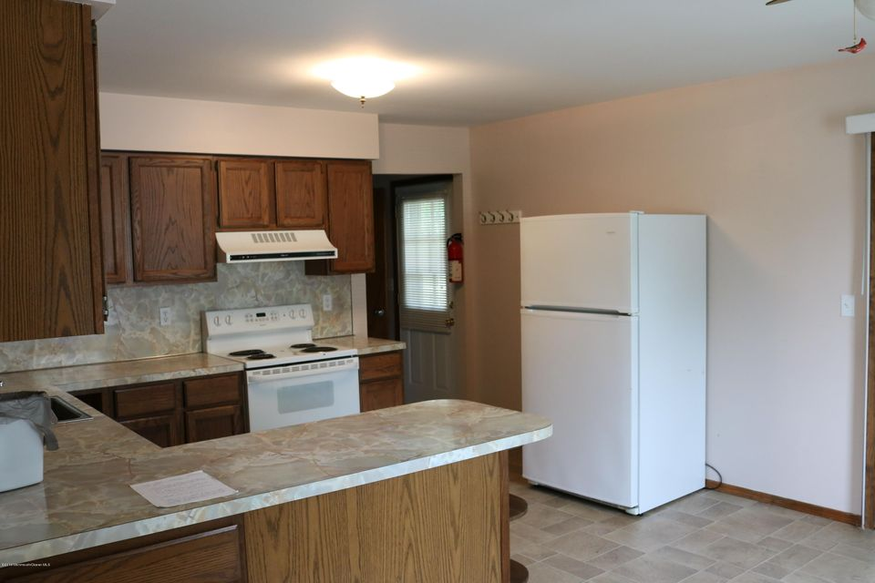 Additional photo for property listing at 216 Steering Lane  Manahawkin, New Jersey 08050 États-Unis