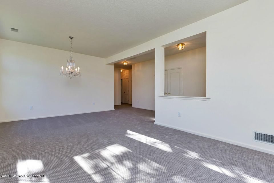 Additional photo for property listing at 2593 Collier Road  Manasquan, New Jersey 08736 États-Unis