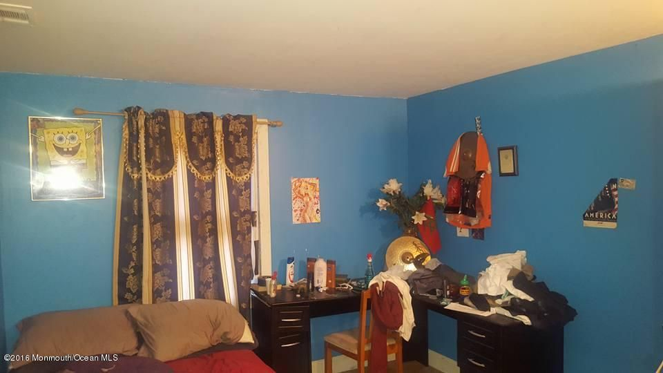 Additional photo for property listing at 206 Boox Street  Forked River, New Jersey 08731 United States