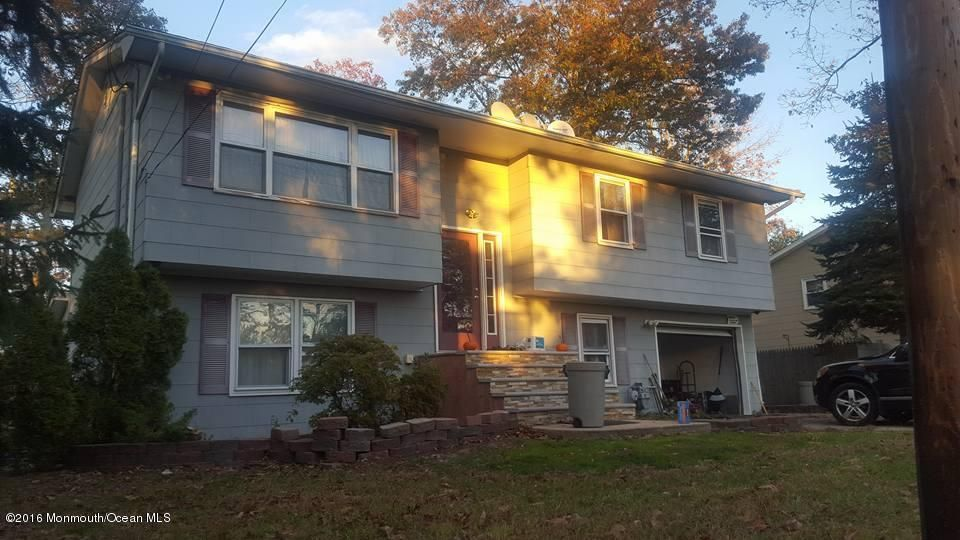 Additional photo for property listing at 206 Boox Street  Forked River, New Jersey 08731 États-Unis