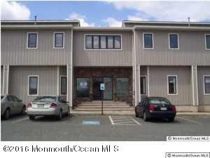 Commercial for Sale at 117 State Route 35 Keyport, New Jersey 07735 United States