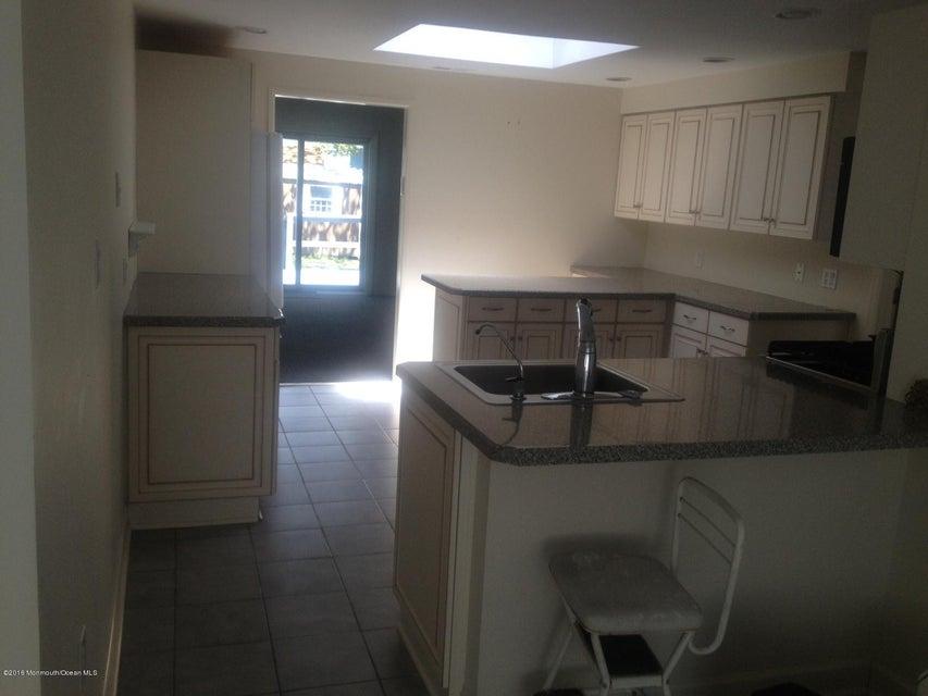 Additional photo for property listing at 191 Norgrove Avenue  Long Branch, Nueva Jersey 07740 Estados Unidos
