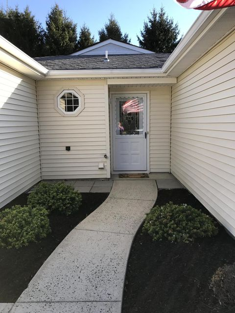 Additional photo for property listing at 222 Lions Head Boulevard  Brick, Nueva Jersey 08723 Estados Unidos