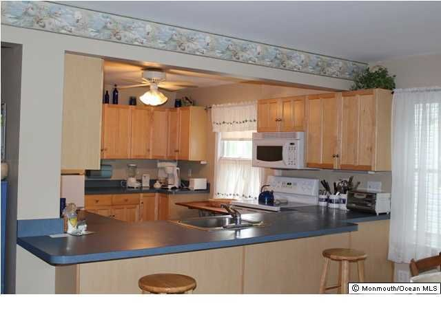 Additional photo for property listing at 417 Mercer Avenue  Spring Lake, New Jersey 07762 États-Unis