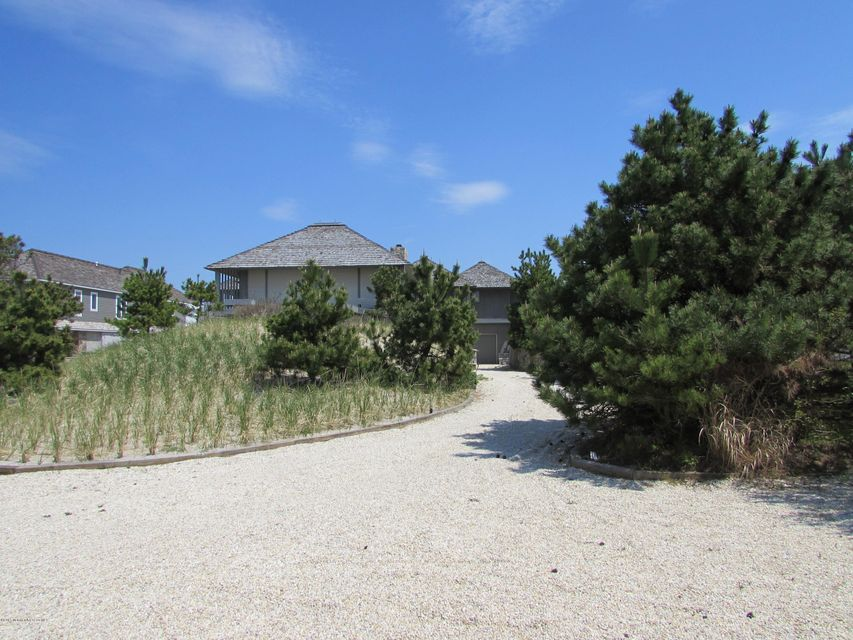 Additional photo for property listing at 1433 Ocean Avenue  Mantoloking, New Jersey 08738 United States