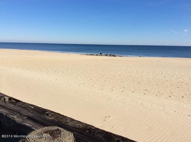 Additional photo for property listing at 45 Ocean Terrace  Long Branch, Nueva Jersey 07740 Estados Unidos