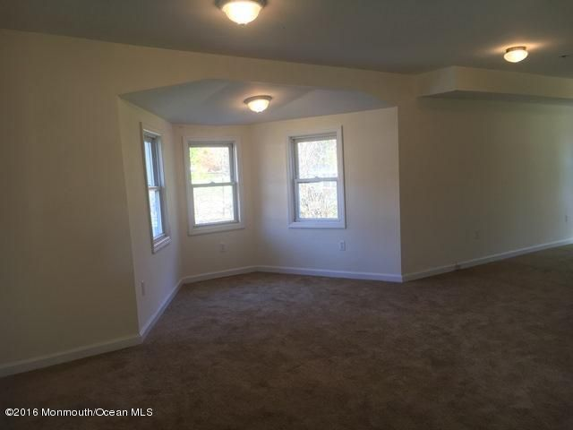Additional photo for property listing at 55 Main Street  New Egypt, Nueva Jersey 08533 Estados Unidos