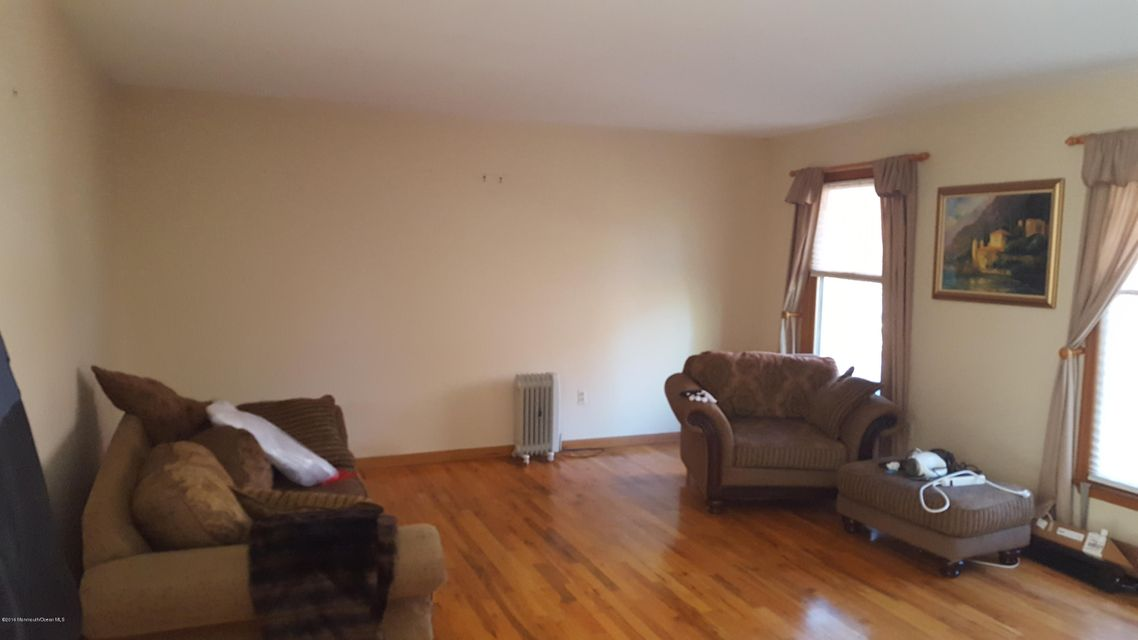 Additional photo for property listing at 69 Willow Drive  Jackson, New Jersey 08527 United States