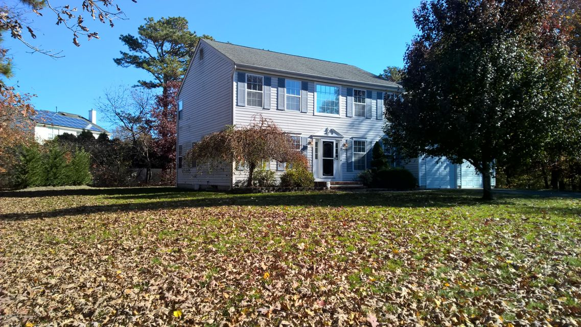Additional photo for property listing at 2073 Whitesville Road  Toms River, New Jersey 08755 États-Unis