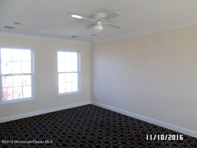 Additional photo for property listing at 12 Alexandra Way  Little Egg Harbor, Nueva Jersey 08087 Estados Unidos