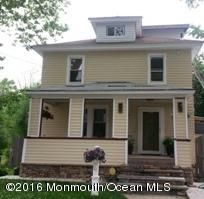Additional photo for property listing at 9 Adams Street  Paulsboro, New Jersey 08066 États-Unis