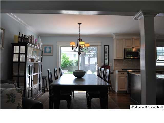 Additional photo for property listing at 620 Brooklyn Boulevard  Sea Girt, Nueva Jersey 08750 Estados Unidos