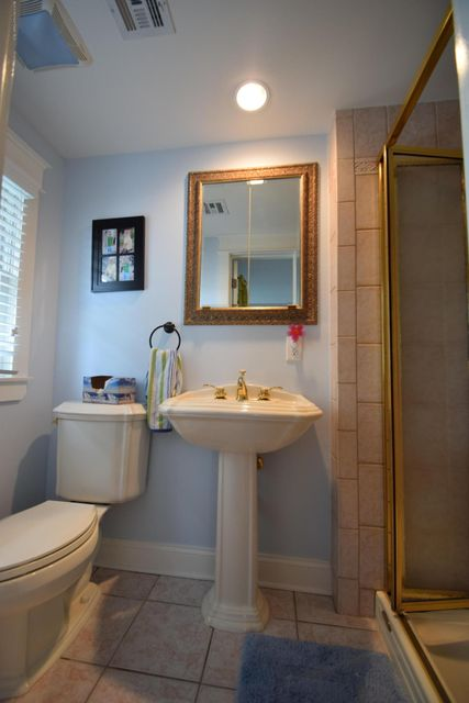 Additional photo for property listing at 620 Brooklyn Boulevard  Sea Girt, New Jersey 08750 États-Unis