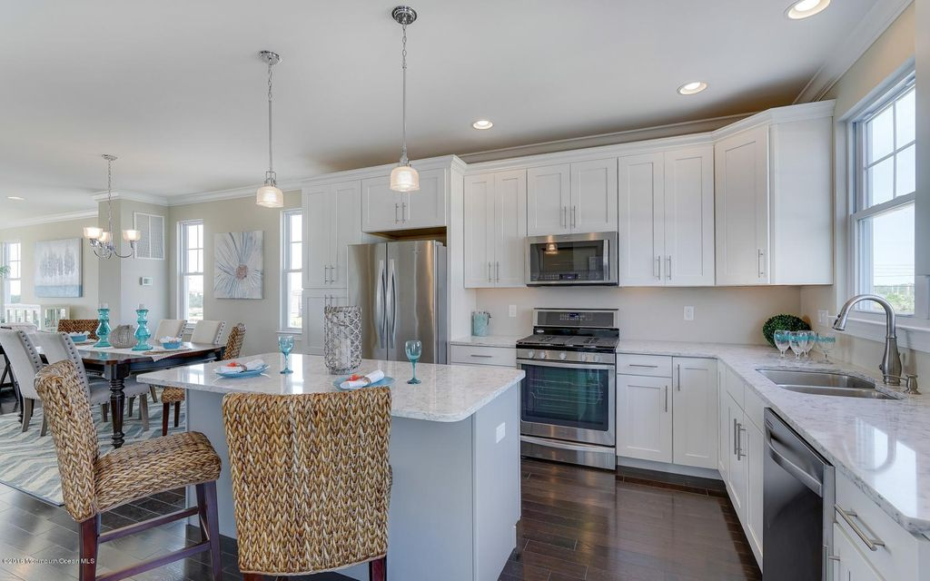 Additional photo for property listing at 21 Jeffrey Drive  Little Egg Harbor, Nueva Jersey 08087 Estados Unidos