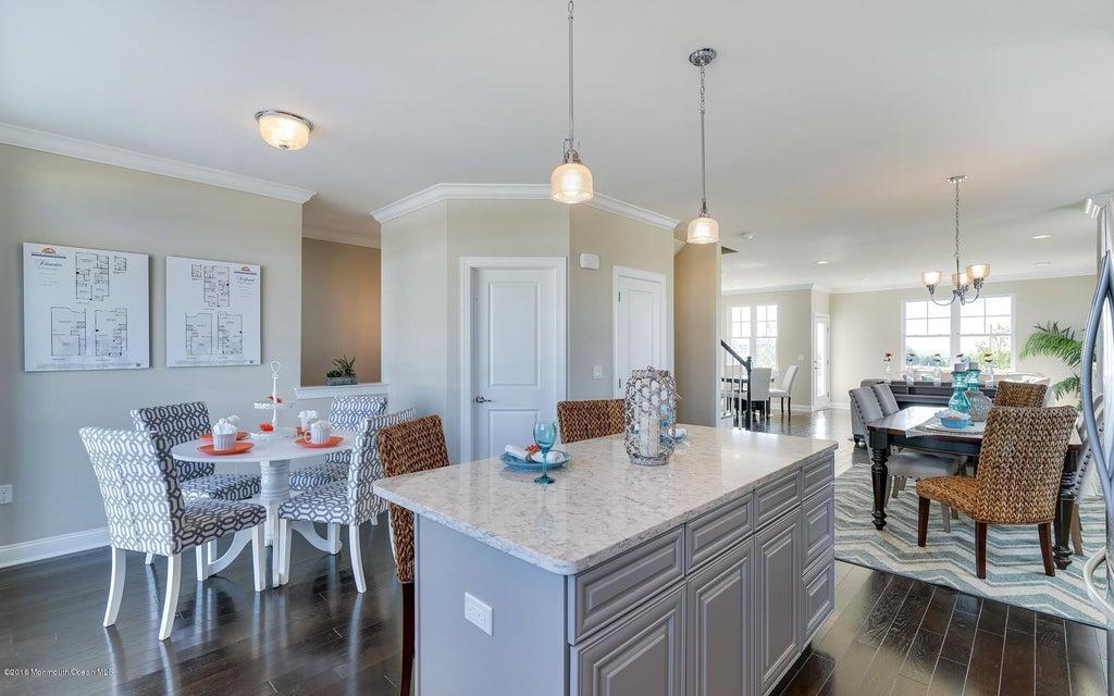 Additional photo for property listing at 27 Jeffrey Drive 27 Jeffrey Drive Little Egg Harbor, 新泽西州 08087 美国