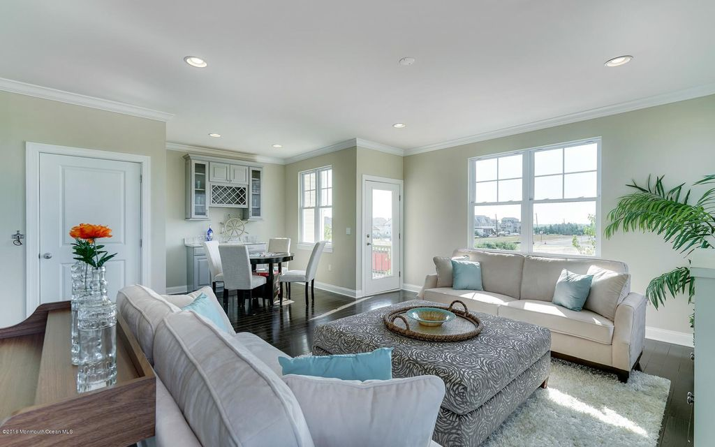 Additional photo for property listing at 27 Jeffrey Drive 27 Jeffrey Drive Little Egg Harbor, New Jersey 08087 United States