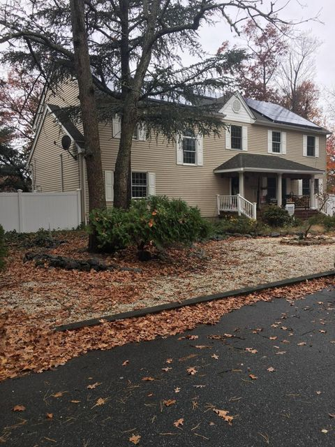 Additional photo for property listing at 138 Branch Boulevard  Brick, New Jersey 08724 États-Unis