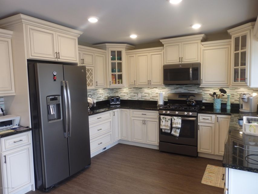 Additional photo for property listing at 268 N Street  Seaside Park, Nueva Jersey 08752 Estados Unidos