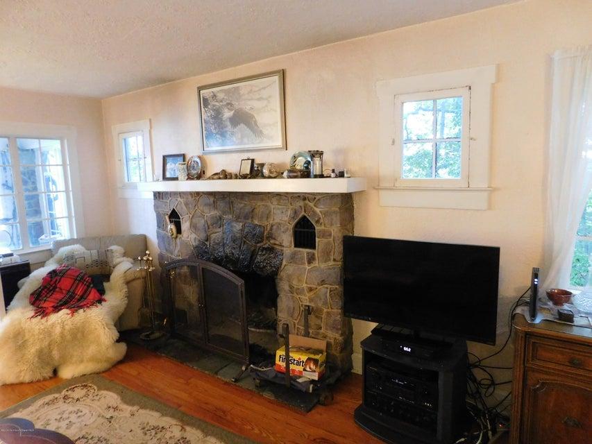 Living-Familyroom