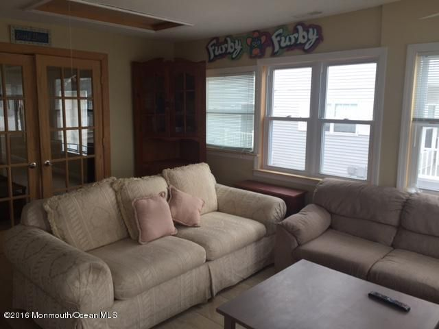 Additional photo for property listing at 68 Decatur Avenue  Seaside Park, 新泽西州 08752 美国
