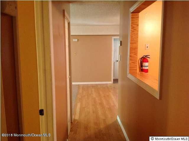 Additional photo for property listing at 91 Northrup Drive  Brick, New Jersey 08724 United States