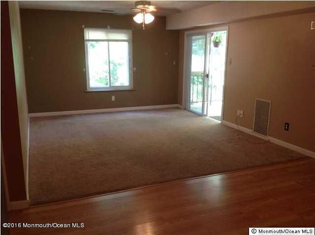 Condominium for Rent at 91 Northrup Drive Brick, New Jersey 08724 United States