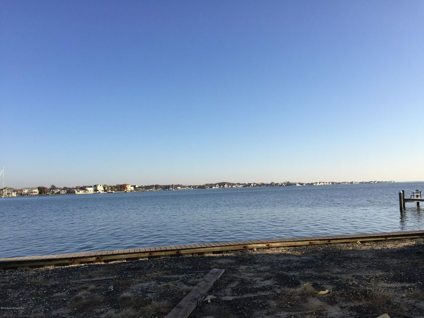 Land for Sale at 1878 Ensign Court Toms River, New Jersey 08753 United States