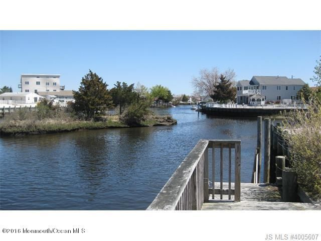 Additional photo for property listing at 58 Potomac Drive  Little Egg Harbor, New Jersey 08087 États-Unis