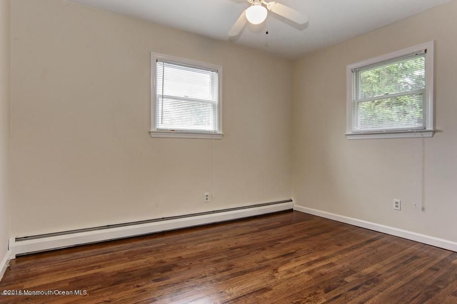 Additional photo for property listing at 2405 Kipling Avenue  Spring Lake Heights, New Jersey 07762 United States