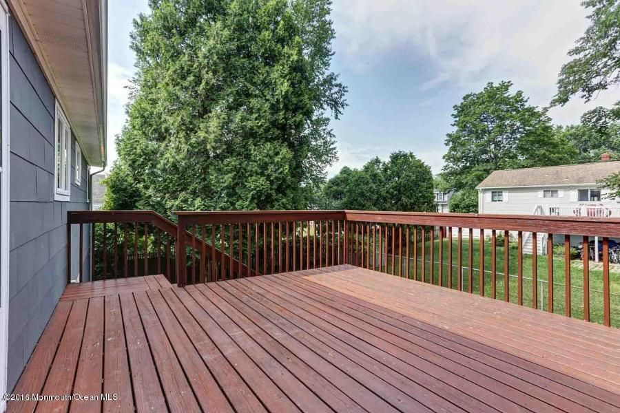 Additional photo for property listing at 2405 Kipling Avenue  Spring Lake Heights, New Jersey 07762 États-Unis