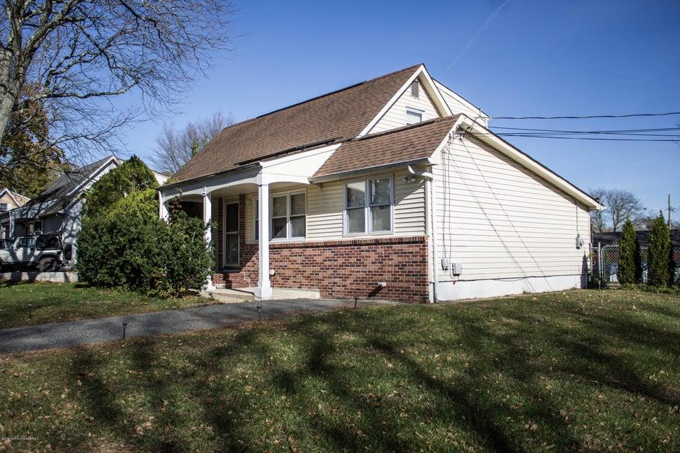 独户住宅 为 销售 在 2 Trinity Place 杰克逊, 新泽西州 08527 美国
