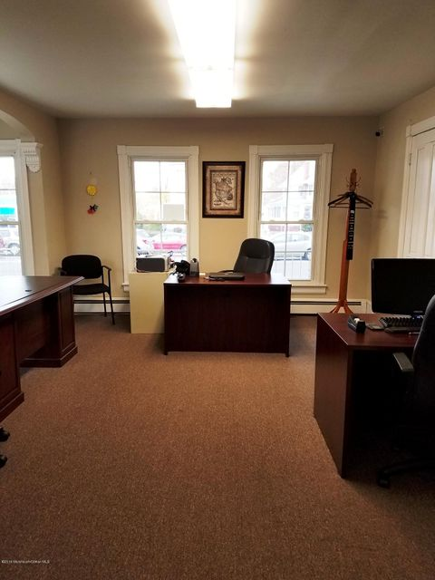 Additional photo for property listing at 60 Main Street  Freehold, New Jersey 07728 États-Unis