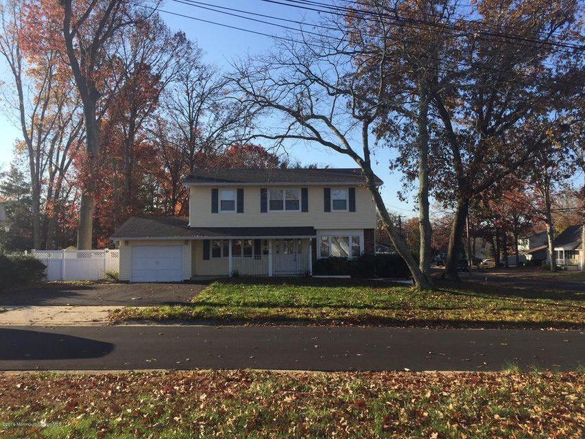 Additional photo for property listing at 2 Vassar Court  Jackson, New Jersey 08527 United States