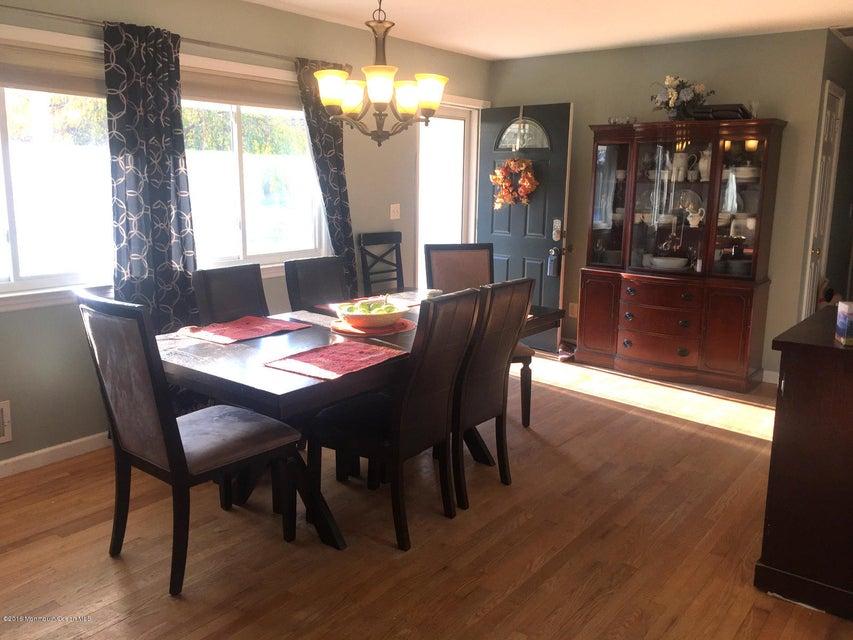 Additional photo for property listing at 1853 Greenwood Road  Toms River, Nueva Jersey 08753 Estados Unidos