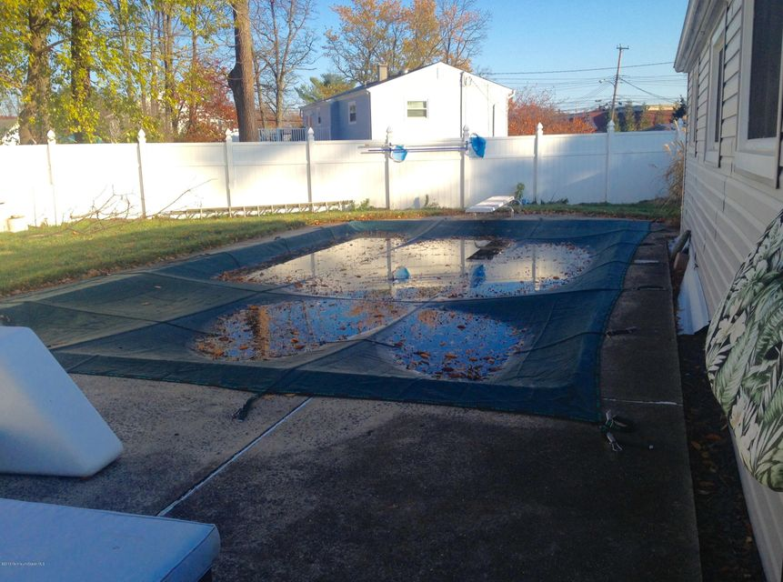 Additional photo for property listing at 1853 Greenwood Road  Toms River, New Jersey 08753 United States