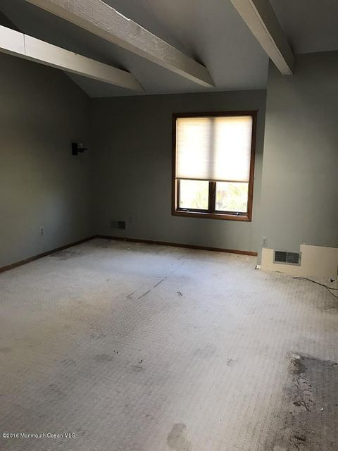 Additional photo for property listing at 234 Arkansas Avenue  Toms River, New Jersey 08753 États-Unis