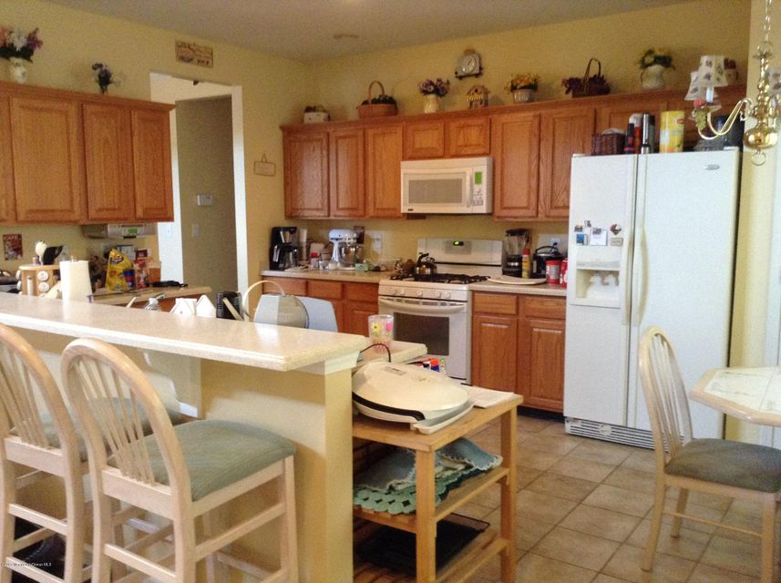 Additional photo for property listing at 19 Headwaters Place  Barnegat, Nueva Jersey 08005 Estados Unidos