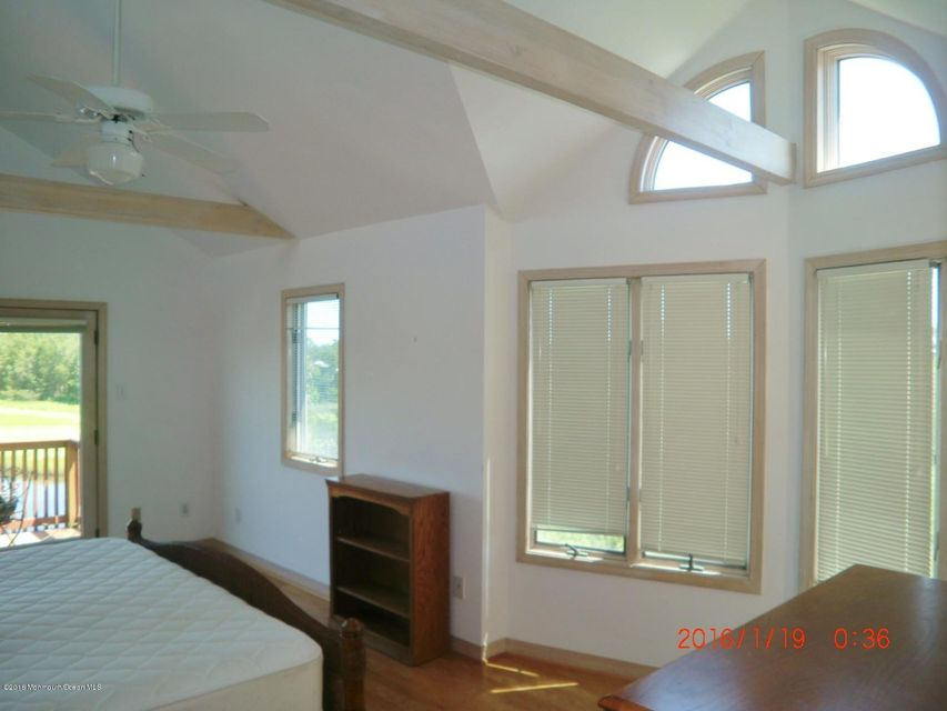 Additional photo for property listing at 81 Flax Isle Drive  Little Egg Harbor, New Jersey 08087 États-Unis