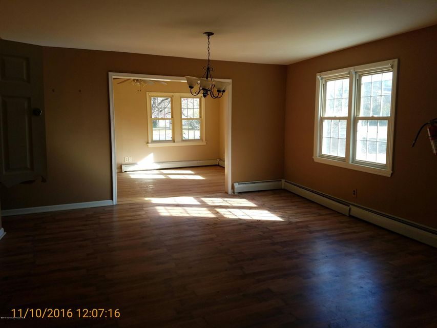 Single Family Home for Sale at 335 White Horse Pike Hammonton, New Jersey 08037 United States