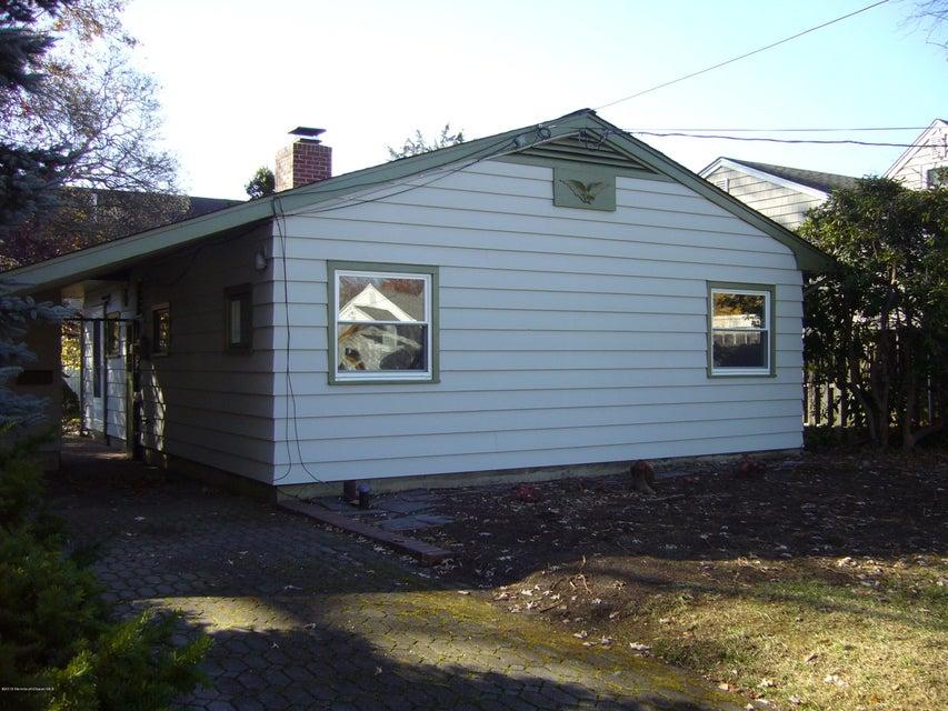 Maison unifamiliale pour l à louer à 59 Lakewood Road Manasquan, New Jersey 08736 États-Unis