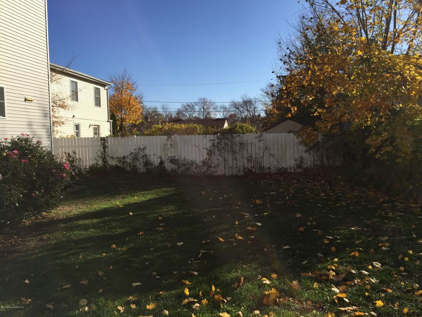 Additional photo for property listing at 1805 Voorhees Avenue  Wall, Nueva Jersey 07719 Estados Unidos